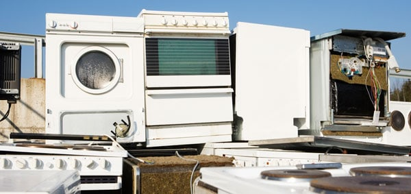 Appliance Recycling Near Me Disposal Amp Removal Local