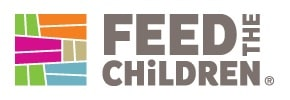 Feed the Children Car donation program