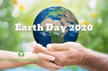 Earth Day 2020 - 22 Meaningful Ideas