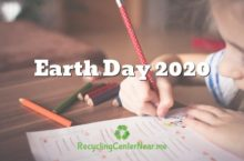 Earth Day Quiz for Kids